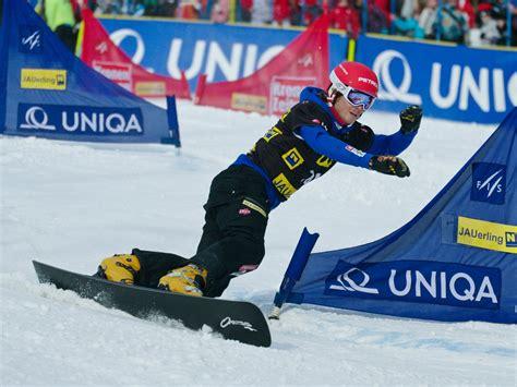File:Zan Kosir FIS World Cup Parallel Slalom Jauerling ...