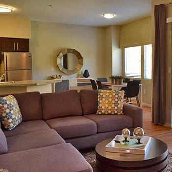 luxury    bedroom apartments  chandler az