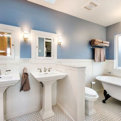 Bathroom Layout Sink by Pedestal Sink Bathroom Design Ideas Pedestal