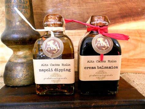 76 Best Italian Wedding Favors And Ideas Images On Pinterest