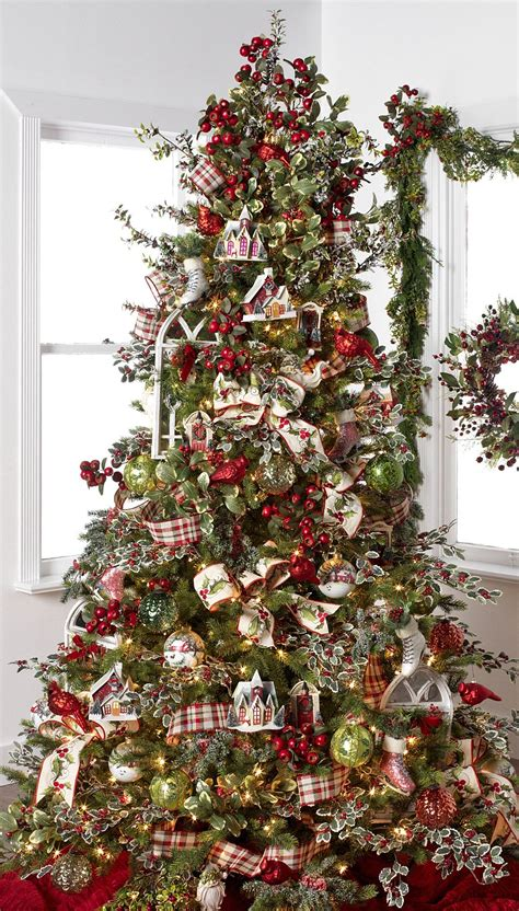 raz imports  sageberry tree raz  christmas