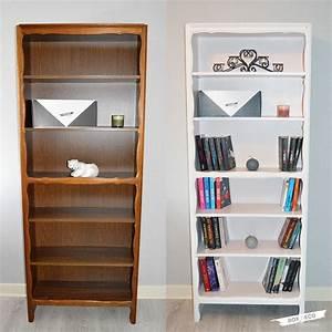 renover un meuble en bois fonce avec la box renov39 meuble With renover meuble en bois