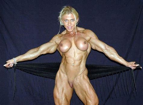 sexy muscle ladies tumblr datawav