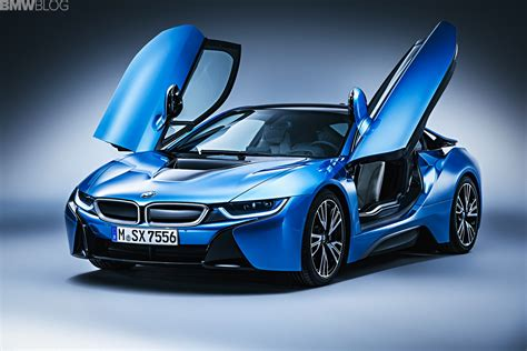 bmw i8 bmw i8 image king