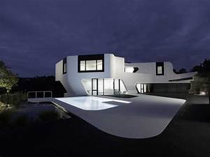 Dupli Casa  German House - Ludwigsburg