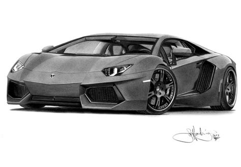 car lamborghini drawing 37 best images about drawings on pinterest skull
