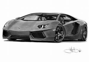 Lamborghini   Lamborghini aventador, Lamborghini, Vehicles