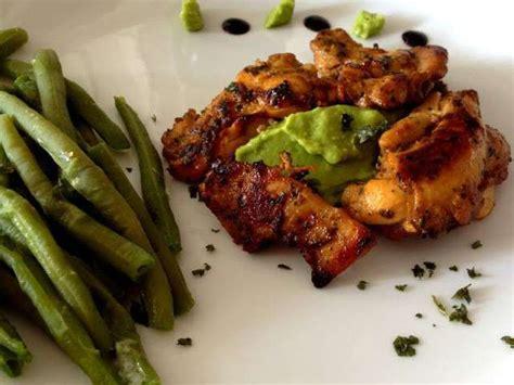 pilon de cuisine recettes de pilons de poulet de la cuisine et claudine