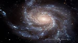 Space Wallpaper 1920x1080 Hubble - Pics about space