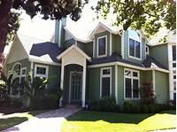 exterior color schemes Sherwin Williams Exterior House Paint Ideas and Photos | Tedxumkc Decoration