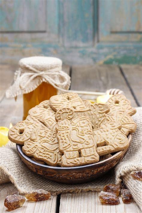 biscuits facon bastogne marie claire
