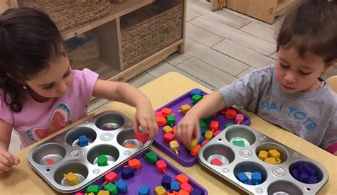 chai tots preschool chabad of south broward 543 | xrEC10395652