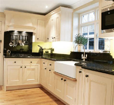 idea   shaped kitchen designs ideal kitchen