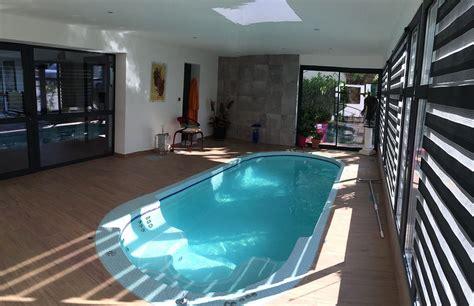 dole chambre d hote piscine chambres d hôtes dolechambres d hôtes dole