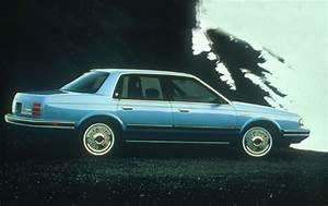 1994 Oldsmobile Cutlass Ciera Vin Number Search