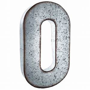 75 best images about wall decor letters on pinterest With galvanized tin letters