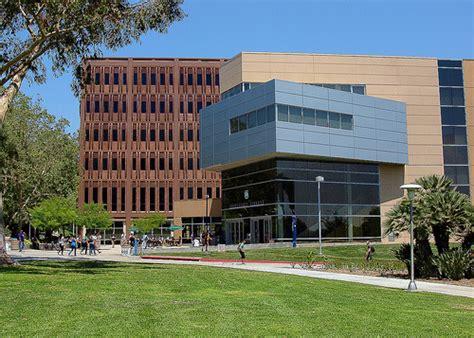library cal poly pomona flickr photo