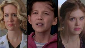 """15 Famous Actors Who Appeared On """"Grey's Anatomy"""" That You ..."""