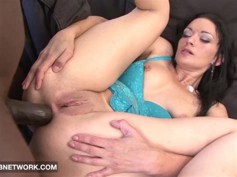 Interracial Porn Mature White Woman Fucked By Black Man