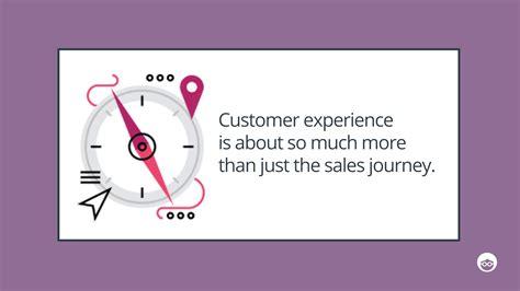 maggies mudroom building customer engagement  pot
