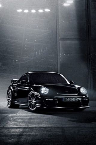 porsche   android wallpaper  android themes