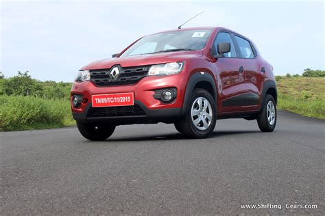 kwid renault renault kwid photo gallery shifting gears