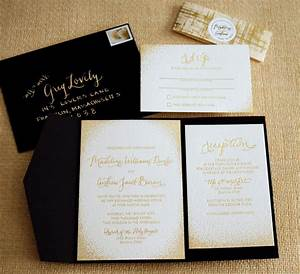 black and rose gold wedding invitation google search With black white and rose gold wedding invitations