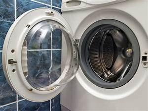 Machine à Laver Qui Pue : comment se d barrasser des mauvaises odeurs dans la laveuse prot gez ~ Dode.kayakingforconservation.com Idées de Décoration