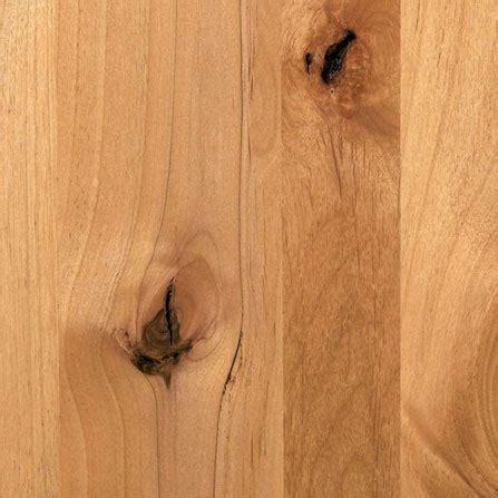 hardwood kitchen cabinets custom built evansville indiana amish  heirlooms