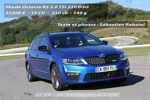 Macif Avantage Auto Occasion : mandataire bmw pas cher auto avantages pour la macif autos post ~ Gottalentnigeria.com Avis de Voitures
