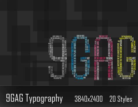 55 Awesome Widescreen Wallpapers  Web & Graphic Design