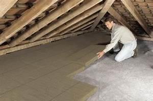 Steinwolle Oder Glaswolle : holz possling online preisliste dachboden d mmelement ~ Michelbontemps.com Haus und Dekorationen