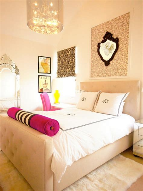 bedroom ideas with wall decor bedroom interior for