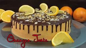 Schoko Orangen Torte : schoko orangen torte backen drip cake selber machen orangentorte rezepte f r weihnachten ~ A.2002-acura-tl-radio.info Haus und Dekorationen