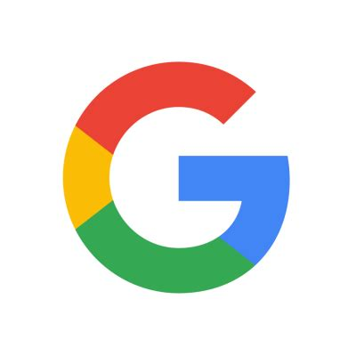 Google Business Logo Png