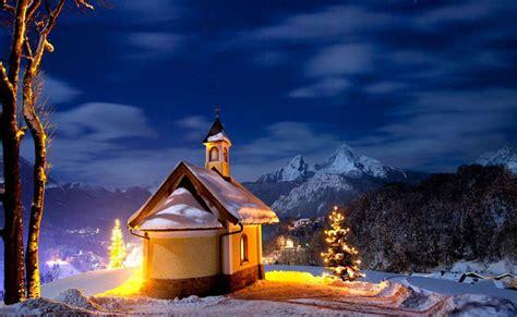 berchtesgaden residenz der koenige