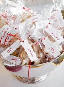 60 best images about cookie wrap on pinterest homemade cookie packaging and cookie party favors