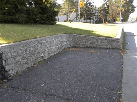 cinder block retaining wall cinder block retaining wall drainage cinder block retaining wall design foundation