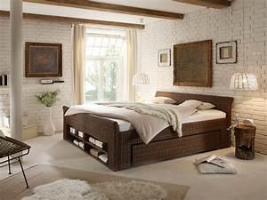 Betten 200 X 200 : lit 200x200 ~ Frokenaadalensverden.com Haus und Dekorationen