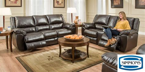 discount living room furniture store express furniture