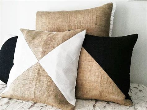 25+ Best Cushion Covers Ideas On Pinterest