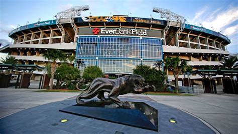 Jacksonville Jaguars will have Pokemon GO night at ...