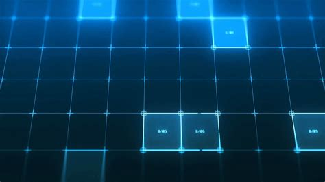 Animated Tech Wallpaper - hi tech backgrounds 183