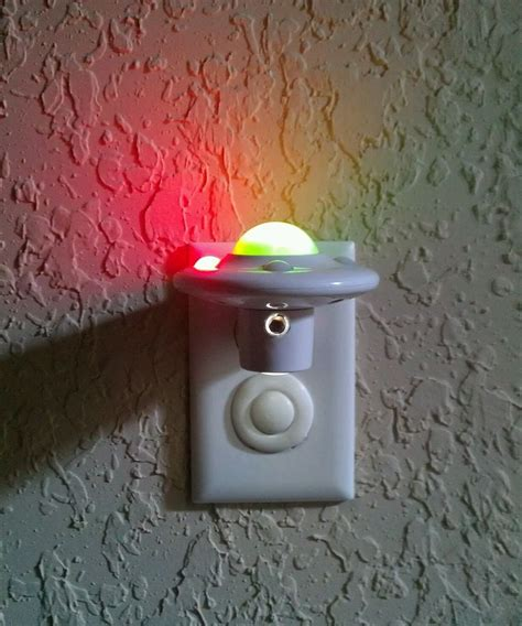 plug in wall ls for bedroom children 39 s bedroom led night light plug in wall space