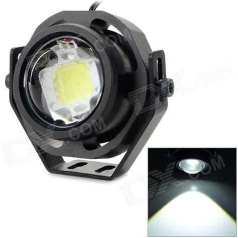 led spot light jrled jrled 10w 12v ip65 10w 700lm 6500k white light led