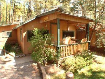 whispering pine cabins ruidoso nm whispering pine cabins cabins lodges condos member