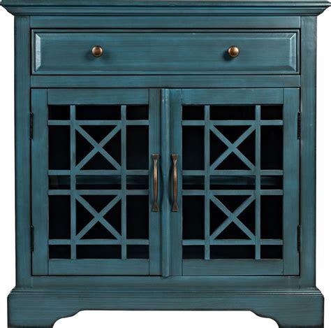 Daisi 1 Drawer 2 Door Accent Cabinet & Reviews   Birch Lane