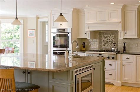 for kitchen cabinets white cabinet kitchens photos 4300