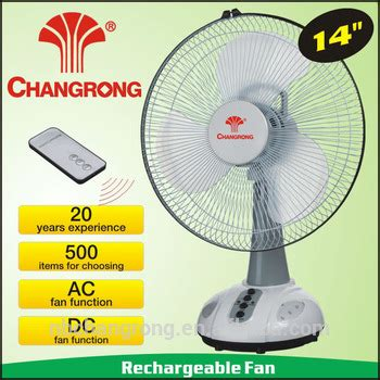 aa battery operated table fans solar fan battery charger fan table fan buy solar fan