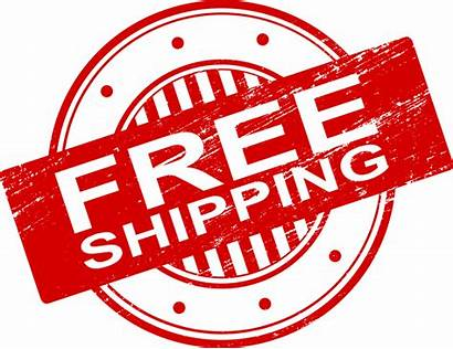 Shipping Stamp Transparent Svg Vector Delivery Cargo
